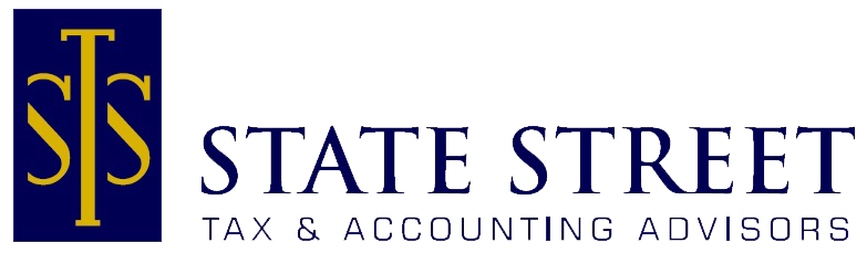 Search State Street jobs. Get the right State Street job with company ratings & salaries. open jobs for State Street. Get hired!
