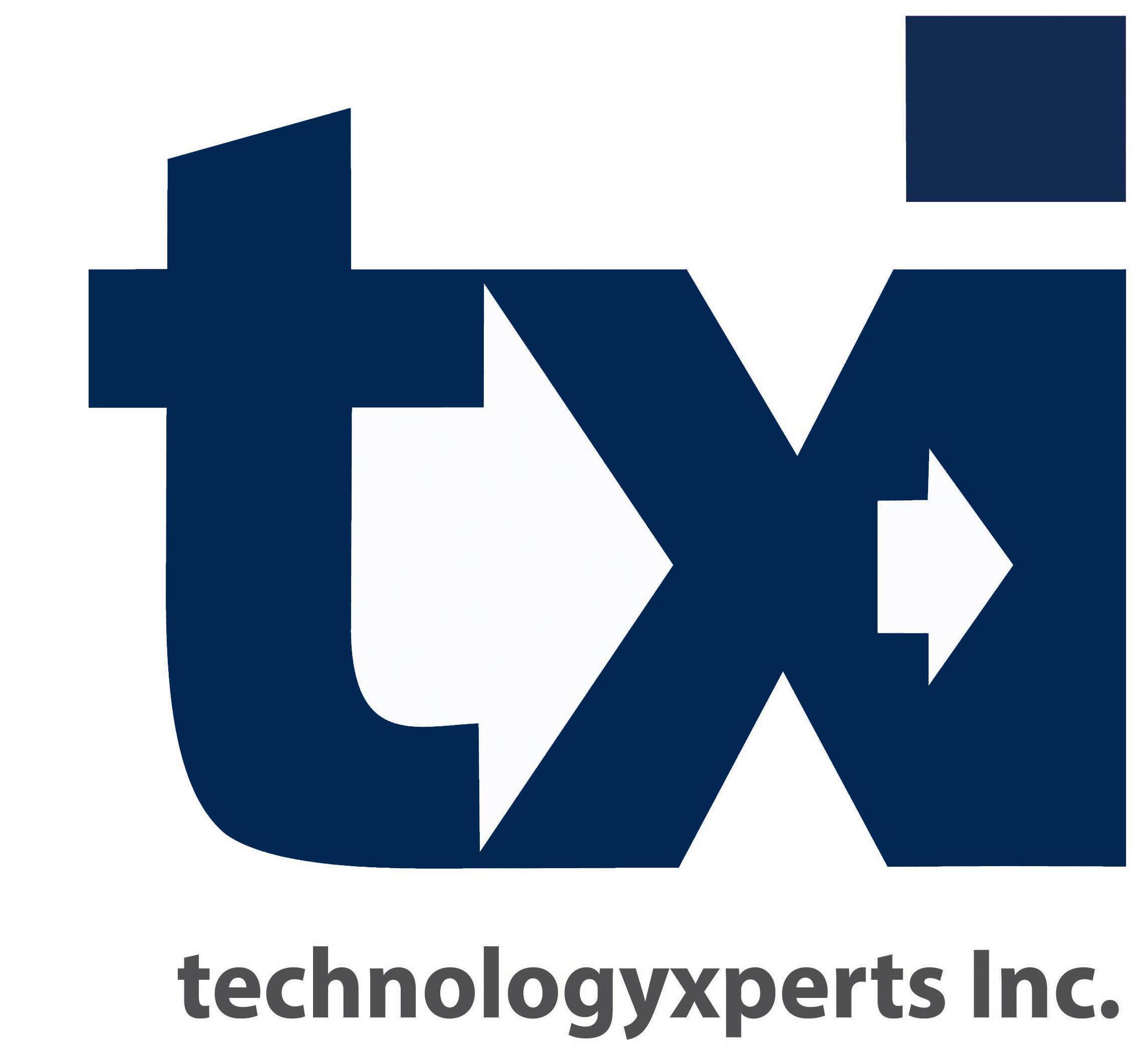 TechnologyXperts, Inc.