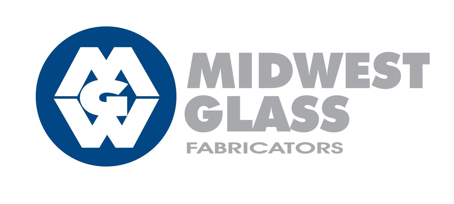 Midwest Glass Fabricators, Inc.