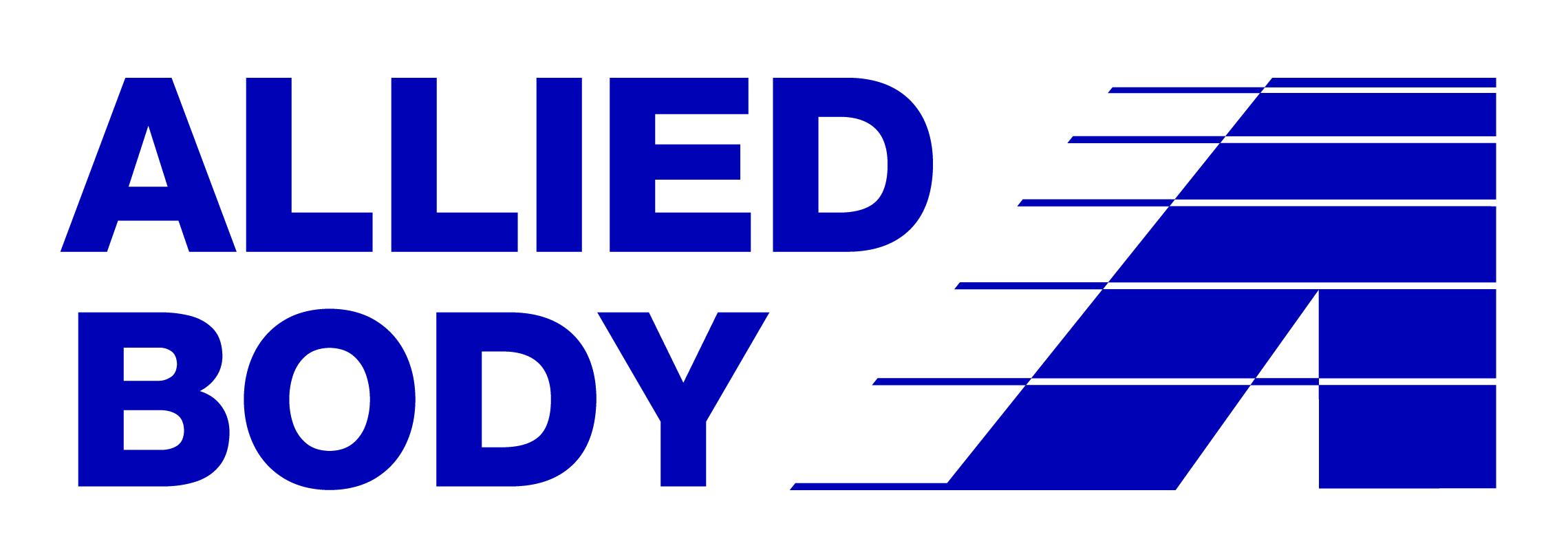 Allied Body Works, Inc.