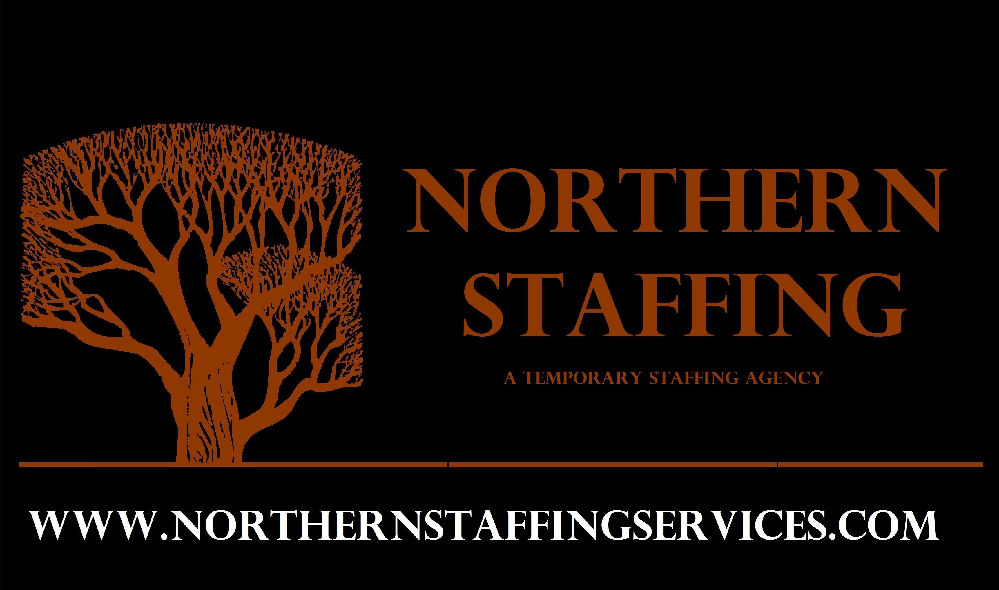 Northern Staffing
