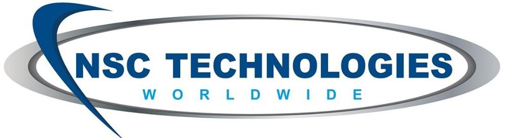 NSC Technologies, LLC Logo
