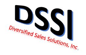 Diversified Sales Solutions, Inc.