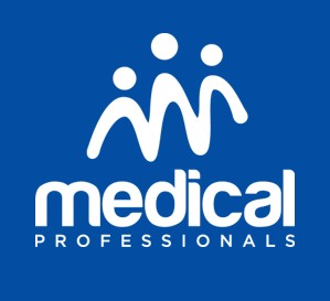 Medical Professionals - Logo