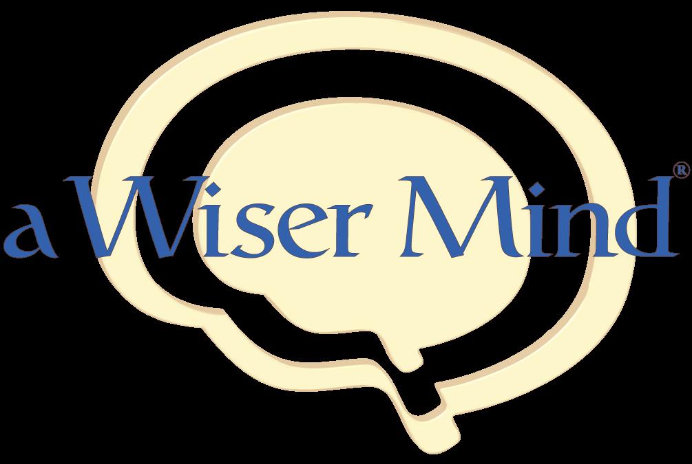 A Wiser Mind