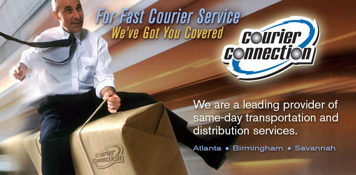 Independent Contractor / Cargo Van Delivery Driver Job in