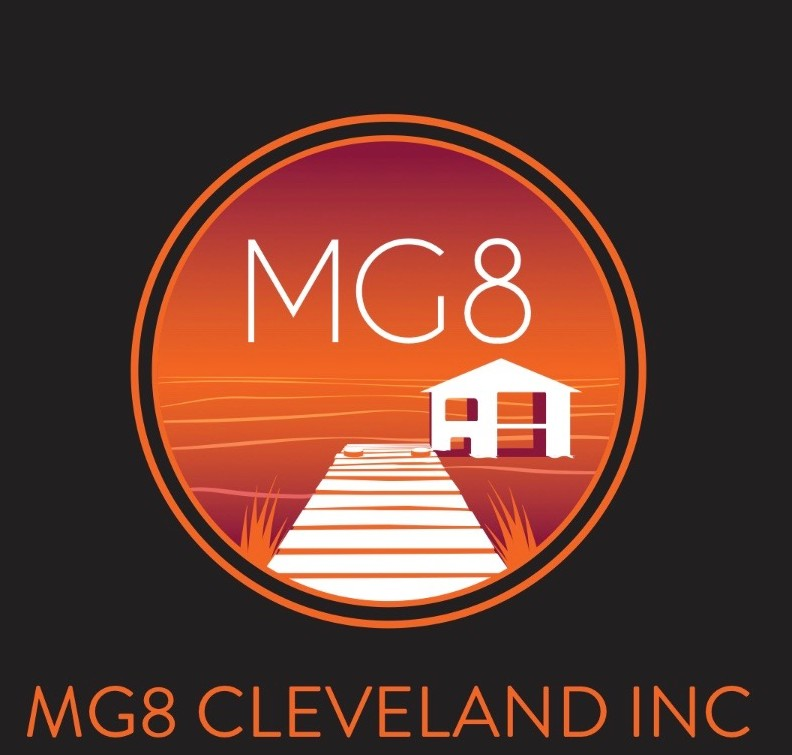 Sales and Customer Service Representative Jobs  MG8 Cleveland Inc Cleveland, OH