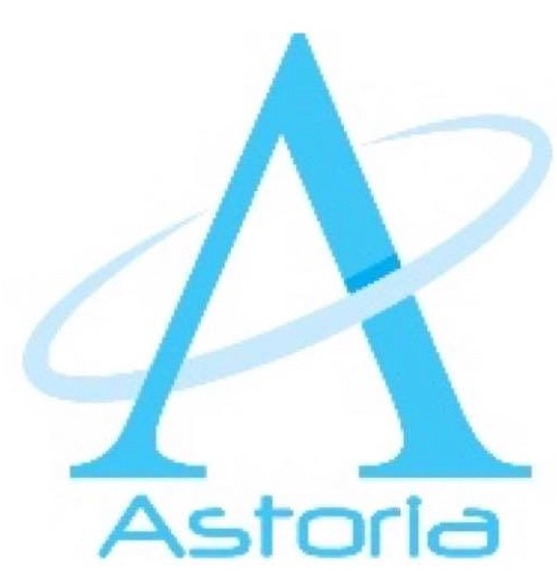 Astoria Marketing Logo