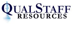 QualStaff Resources