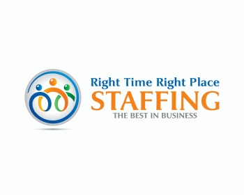 Right Time Right Place Staffing