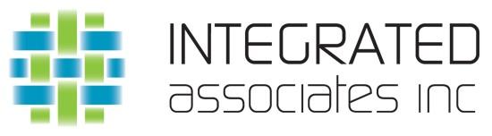 Integrated Associates Inc. Logo
