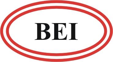 Brandan Enterprises Inc