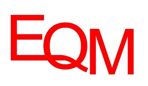 EQM Incorporated Logo