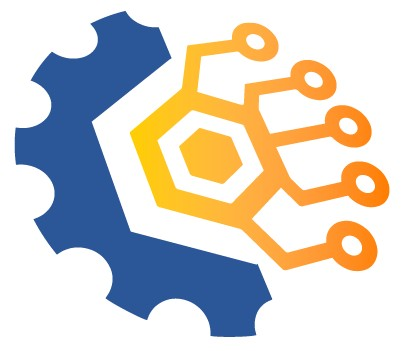 The Manufacturing Advocacy and Growth Network (MAGNET) - Logo
