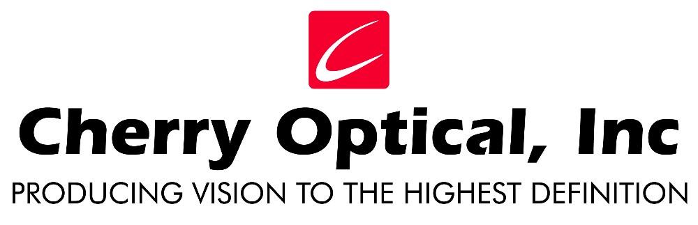Cherry Optical, Inc