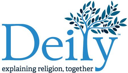 Deily, Inc.