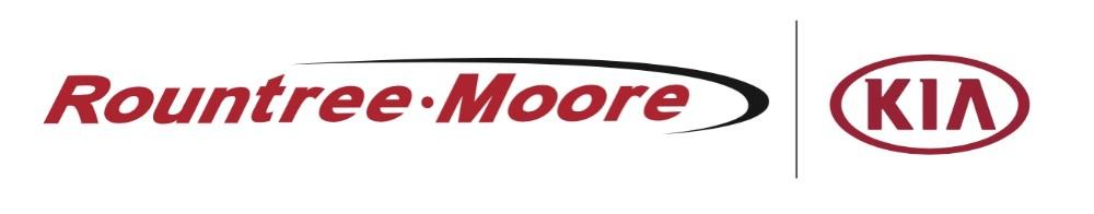 Automotive Service Advisor Job In Lake City Fl At Rountree Moore Kia