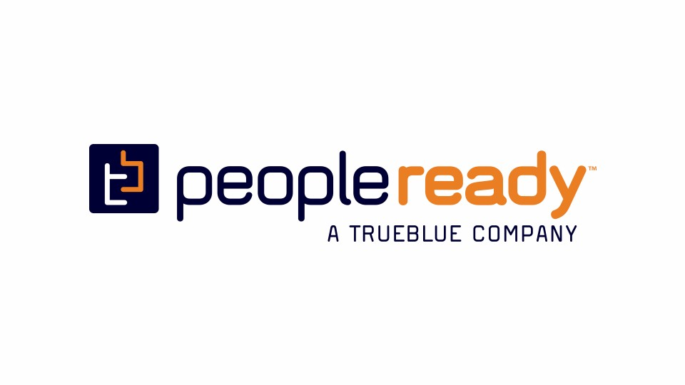 Forklift Operator Job In East Hartford Ct At Peopleready