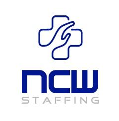 NCW Staffing Inc. - Logo