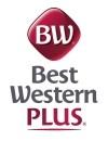 Best Western PLUS InnTowner