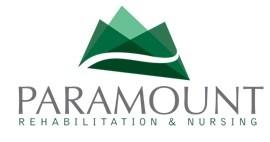 Paramount Rehabilitation & Nursing - Logo