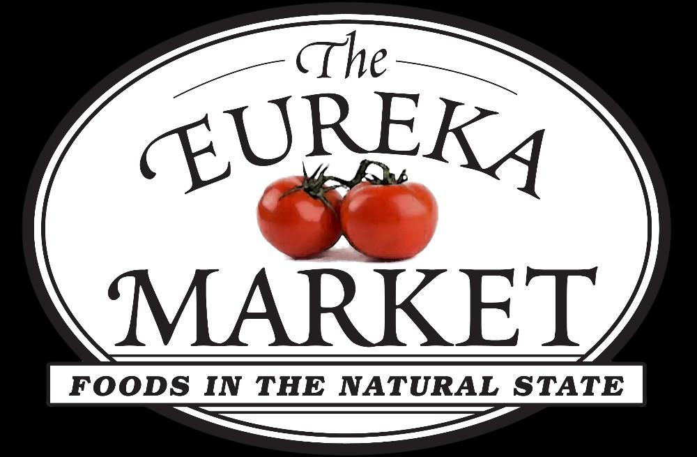 The Eureka Market