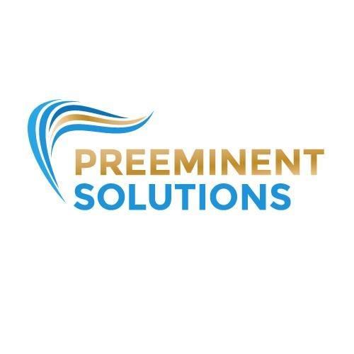 Preeminent Solutions Logo