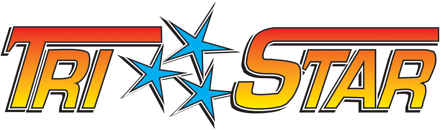 Tri Star Uniontown >> Commercial Account Manager Job In Blairsville Pa At Tri Star Auto Group