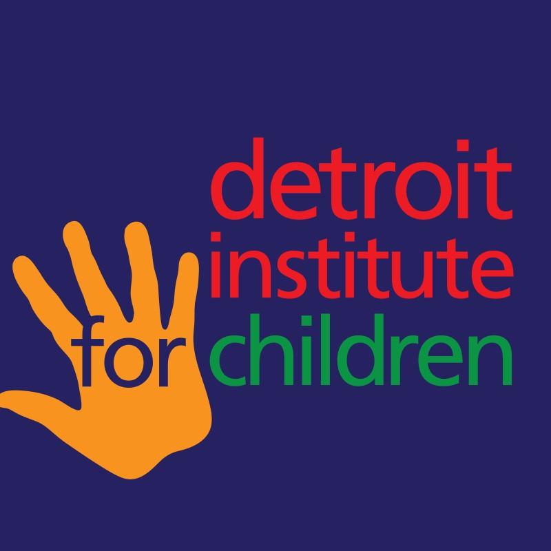 Detroit Institute for Children