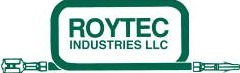 Roytec Industries - Logo