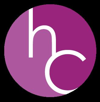hyperCision, Inc