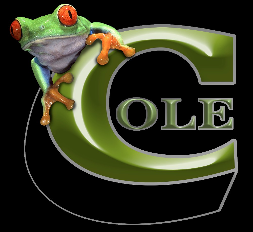 Cole Professional Facility Solutions