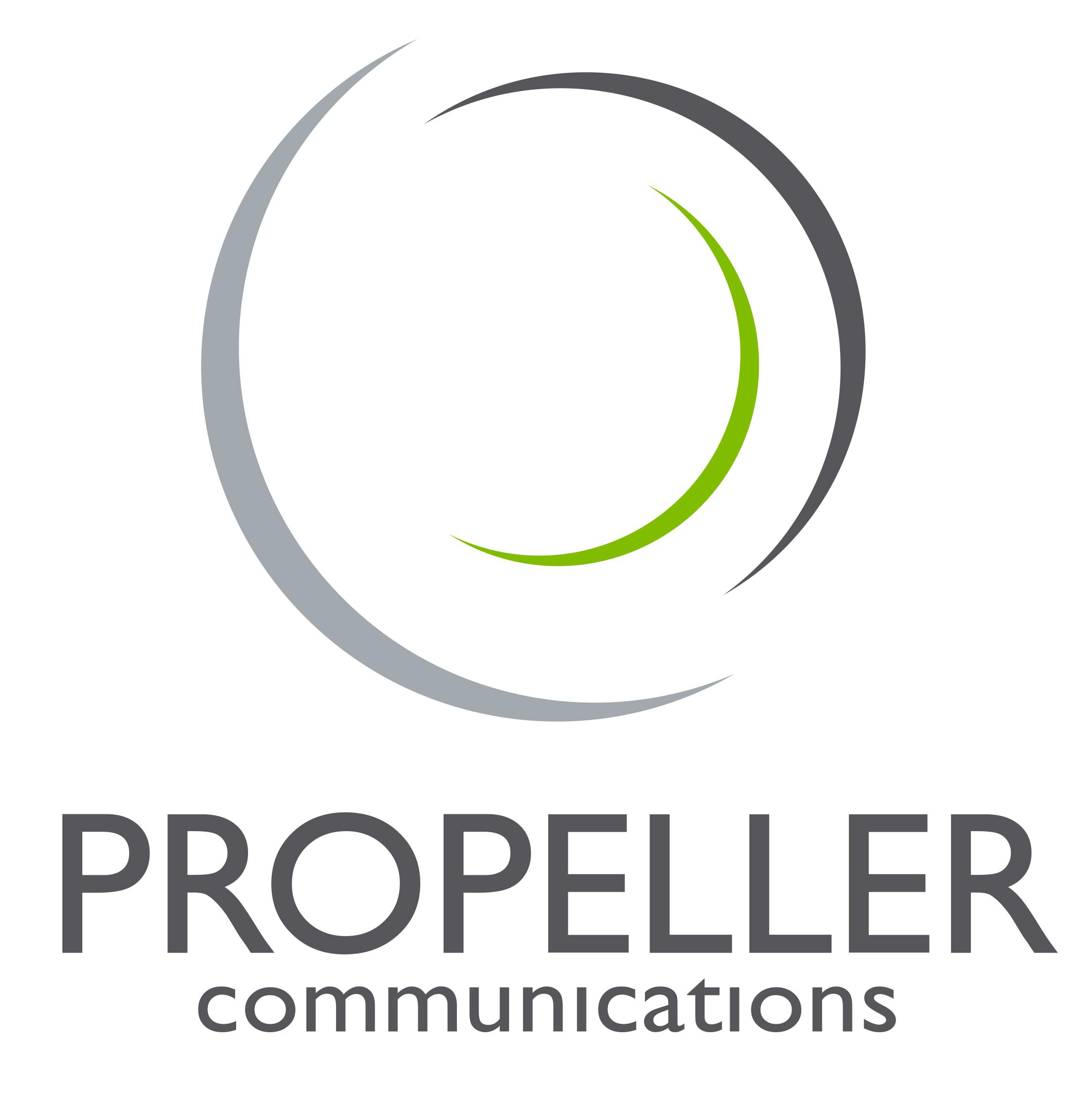 10 454 telecommute jobs now hiring ziprecruiter lance 3d generalist no telecommuting