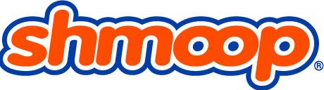 Shmoop - Logo
