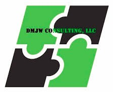 DMJW Consulting LLC - Logo