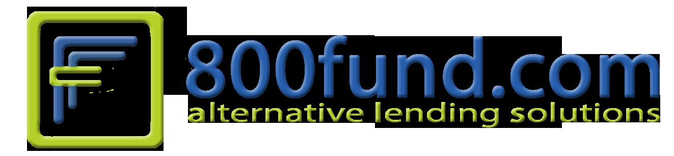 800Fund.com