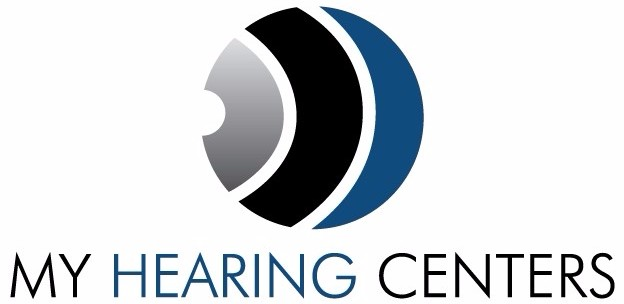 Image result for my hearing centers images