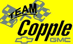 Automotive Sales Consultant Job In Omaha Ne At Copple Chevrolet Gmc
