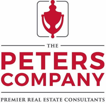 The Peters Company at Keller Williams Realty Chattahoochee North - Logo
