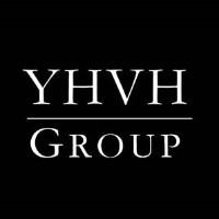 YHVH Group I Talent Recruitment Agency - Logo