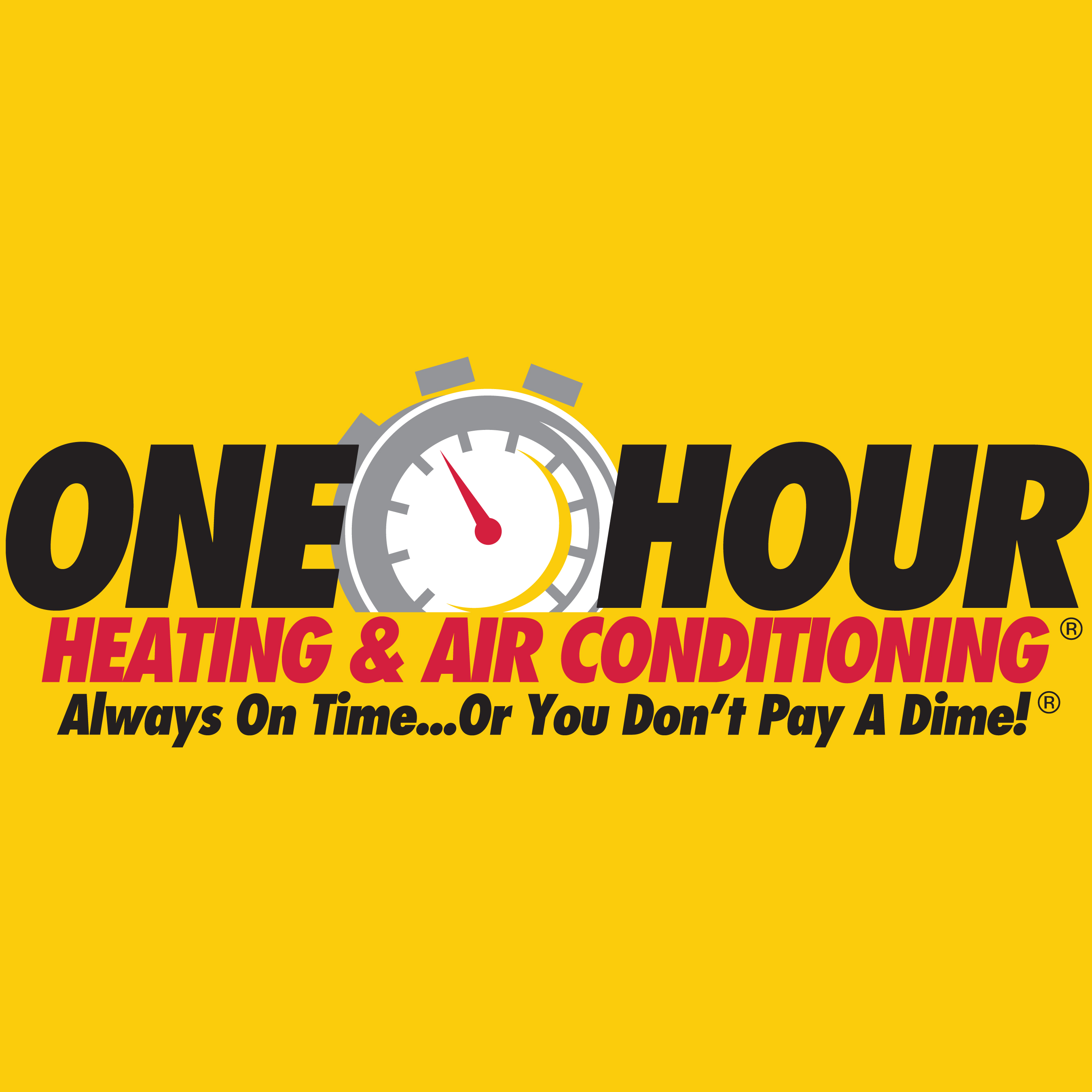 One Hour Heating And Air Conditioning Jobs Career