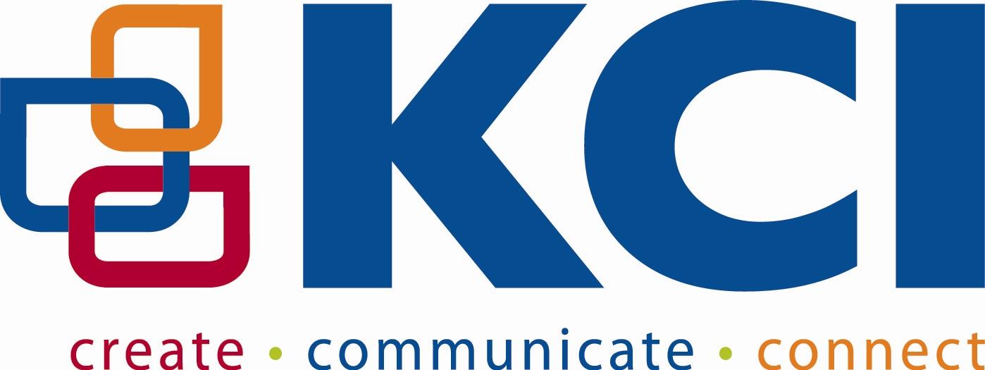 Kent Communications