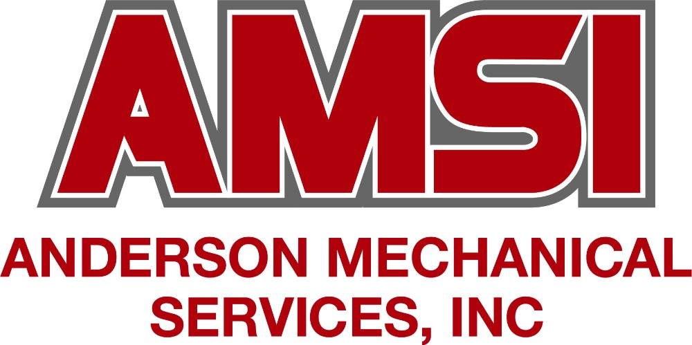 Commercial Hvac Estimator Job In Dulles, Va At Anderson Mechanical