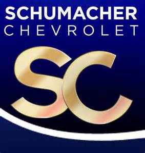 automotive receptionist job in little falls nj at schumacher chevrolet auto group. Black Bedroom Furniture Sets. Home Design Ideas