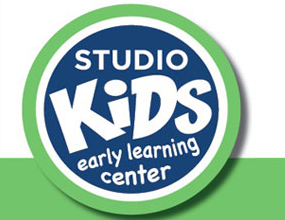 Studio Kids Early Learning Center