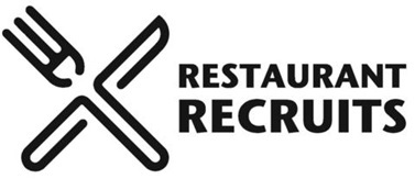 Restaurant Recruits