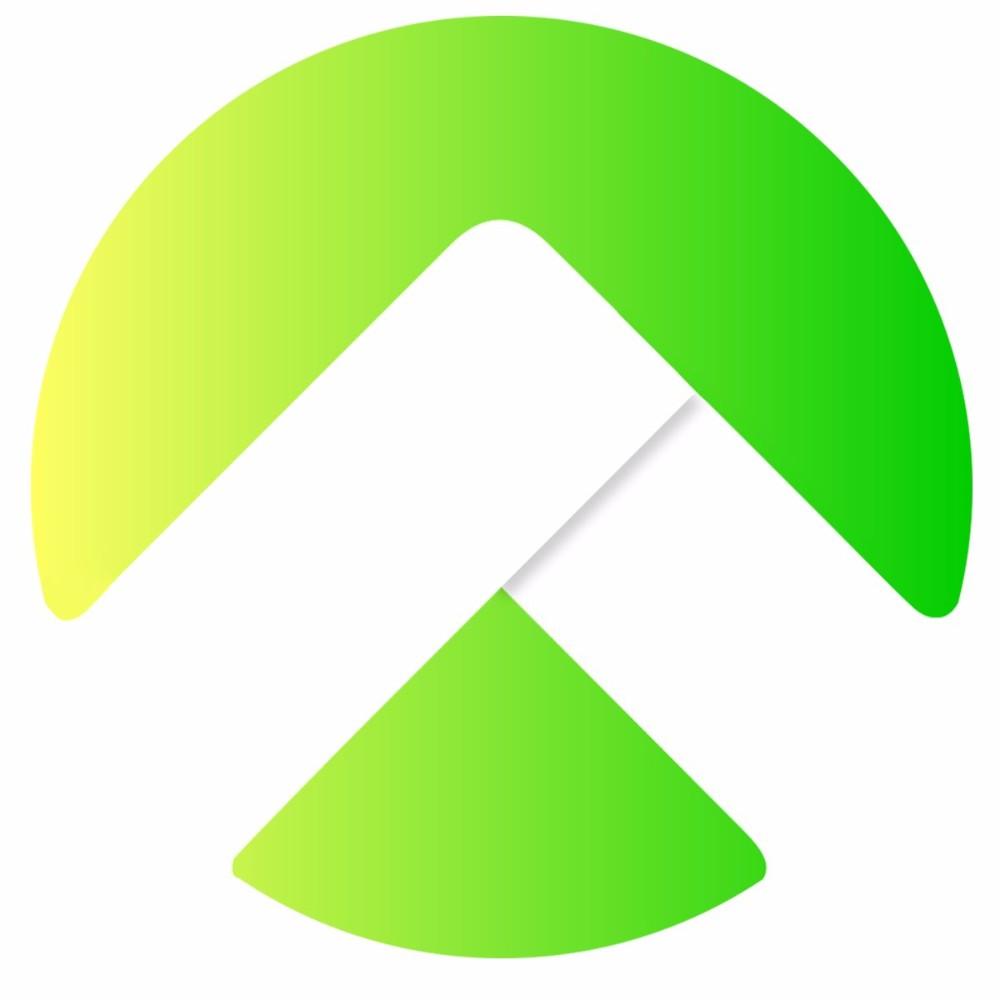 Avante Partners - Logo