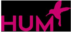 HUM Nutrition Inc - Logo