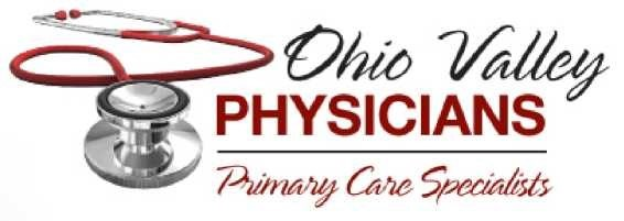 Ohio Valley Physicians