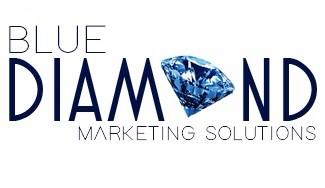 Blue Diamond Marketing Solutions Inc